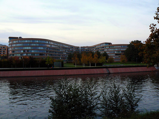 von VollwertBIT (Eigenes Werk) [CC BY-SA 3.0 (http://creativecommons.org/licenses/by-sa/3.0)], via Wikimedia Commons