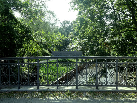 Schönwalder Brücke