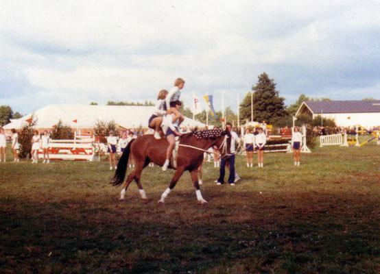 Turnier 1979