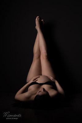 Model: Rima | Fotodesignerin: Jennifer Bahr