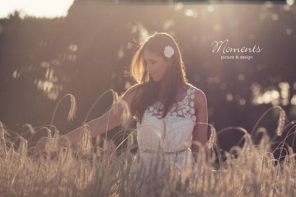 Model: Berna | Fotodesignerin: Jennifer Bahr