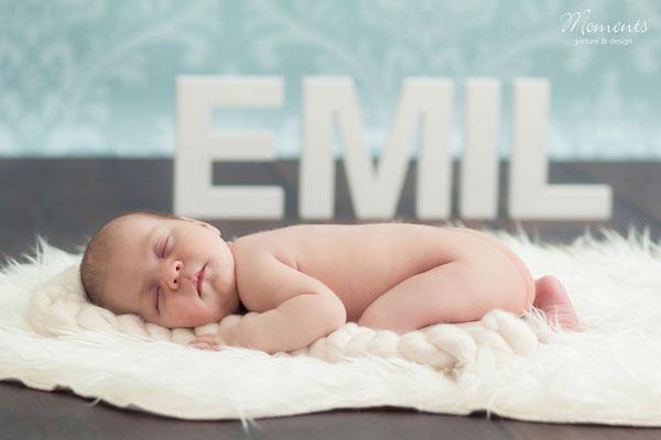 Model: Emil | Fotodesignerin: Jennifer Bahr