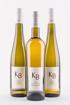 Weinflaschenfoto von www.vinografie-clemenshess.de