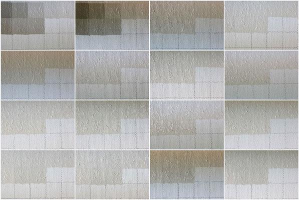 Screenshot aus dem Flickr-Album Reihe 34