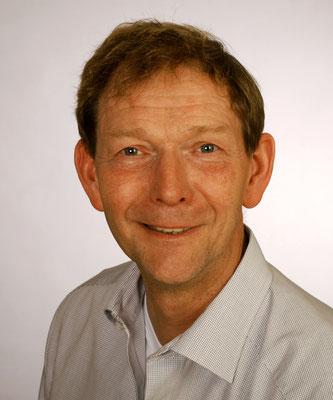 Dirk Warnecke, Kandidat für den Kreistag, Stadtrat WB 2 und Ortsrat Winkel