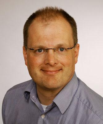 Olaf Daratha, Kandidat für den Kreistag, Stadtrat WB 3 und Ortsrat Gamsen
