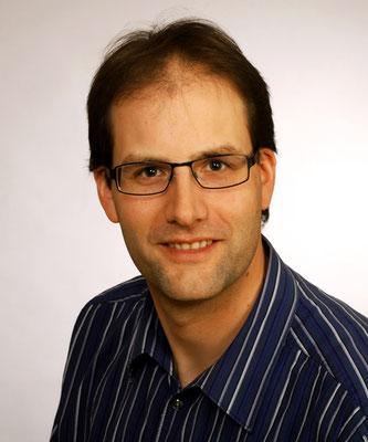 Gunnar Windmüller, Ihr Kandidat für den Stadtrat Wahlbereich 2 und Ortsrat Kästorf