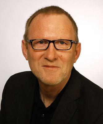 Jürgen Völke, Kandidat für den Kreistag, Stadtrat WB 3 und Ortsbürgermeister Kästorf