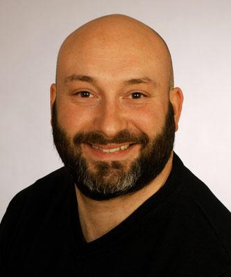 Daniel Fazio, Kandidat für den Kreistag, Stadtrat WB 3 und Ortsrat Kästorf