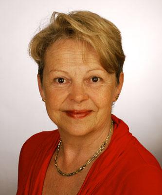 Deborah Warnecke, Kandidatin für den Kreistag, Stadtrat WB 3 und Ortsrat Wilsche