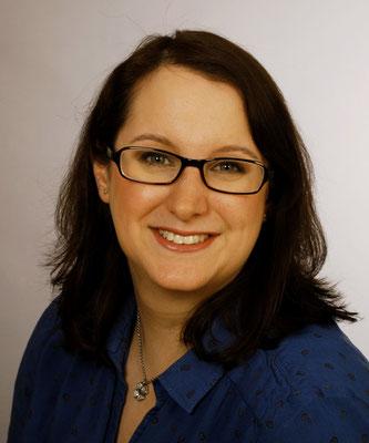 Sarah Laszus, Kandidatin für den Kreistag, Stadtrat WB 3 und Ortsrat Kästorf
