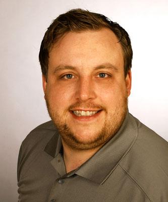 Tim Nikolaus, Kandidat für den Kreistag, Stadtrat WB 1 und Ortsrat Kästorf