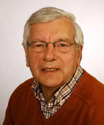 Leonhard Daratha, Kandidat für den Kreistag, Stadtrat WB 2 und Ortrat Kästorf