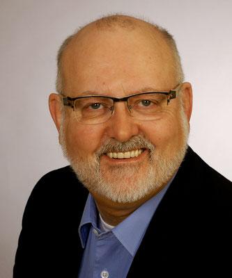 Werner Herrmann, Kandidat für den Kreistag, Stadtrat WB 1 und Ortsrat Kästorf