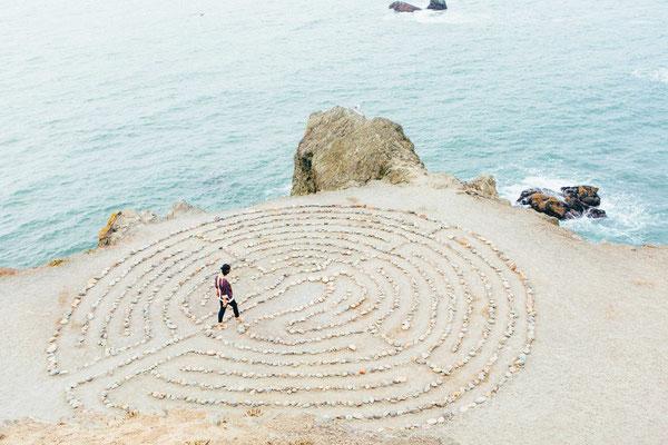 Christelle Gendraud, l'hypnose ericksonnienne, trouver les chemins vers vos propres solutions