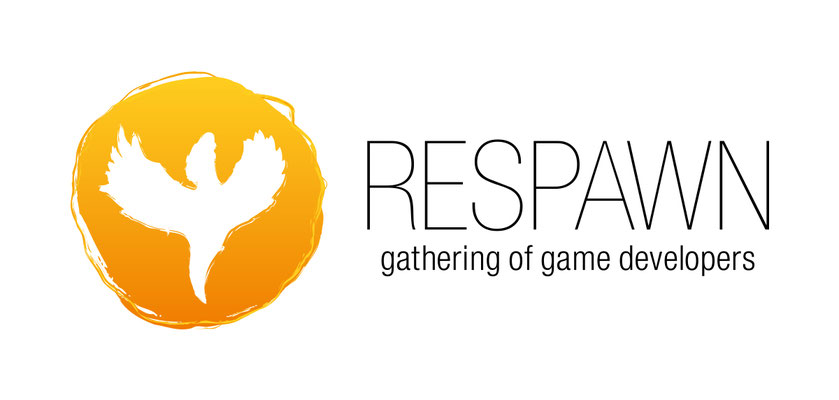 Respawn / Aruba Events