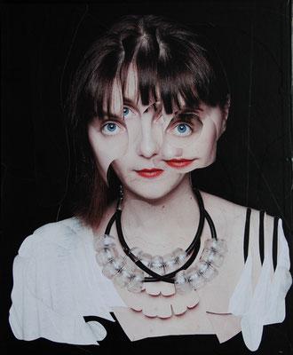 Gabrielle JARZYNSKI Portrait 01