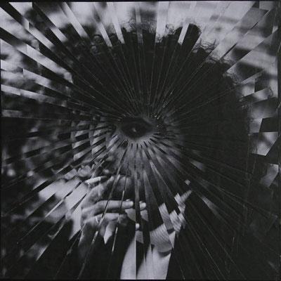 Adrien GALLO Triptyque 02