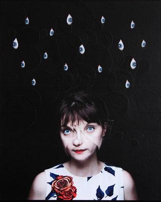 Gabrielle JARZYNSKI Portrait 02