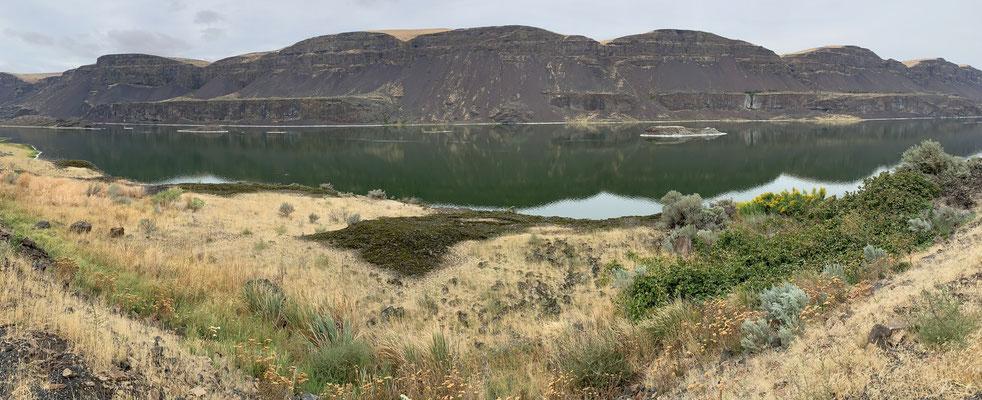 Lenore Lake