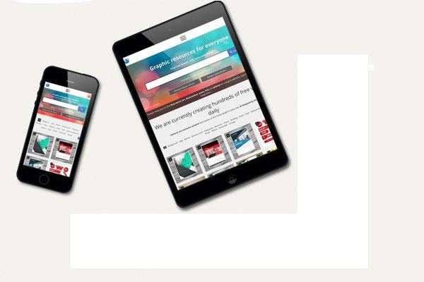Systhème Android Présentation