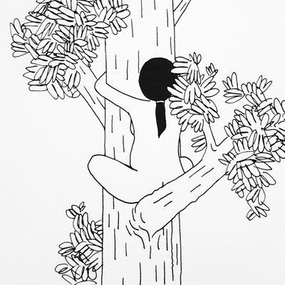 10/31 Baum-Fetisch
