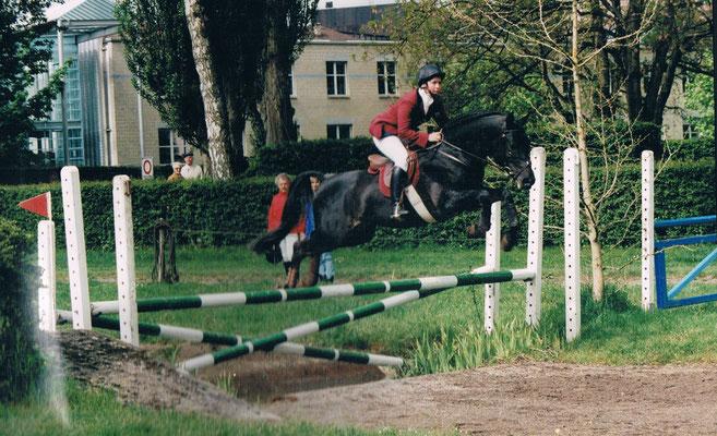 Berner Derby