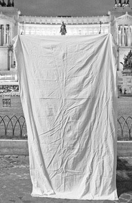 Monumento Vittorio Emanuele, Rome 2012