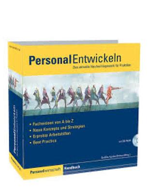 Huetter FK, Lang SM (2018). Neurodidaktik. Auf dem Weg zu einer Personalentwicklung 4.0? In: S. Laske, A. Orthey, M.J. Schmid (Hrsg). PersonalEntwickeln 230. Erg.-Lfg., Juni 2018. Neuwied: Wolters Kluwer.