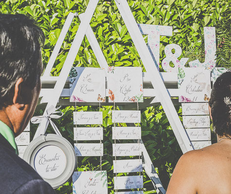 bodas miraMeh-seatingplan-detalles-T&J