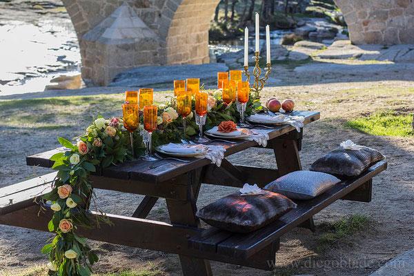 granada-centro-mesa-naranja