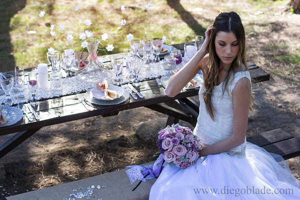 cristal-centro-mesa-detalle-novia-ramo