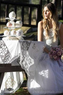 cristal-mesadulce-tarta-lavanda-detalle