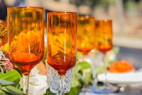 granada-centro-mesa-naranja-detalle
