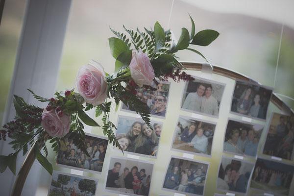 bodas miraMeh-mesadulce-detalles-T&J