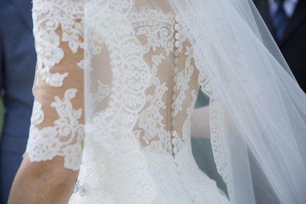 bodas miraMeh-detalles-L&G
