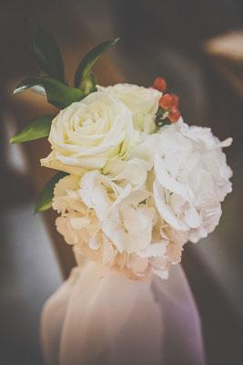 bodas miraMeh-detalles-iglesia-T&J