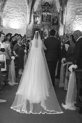 bodas miraMeh-iglesia-T&J