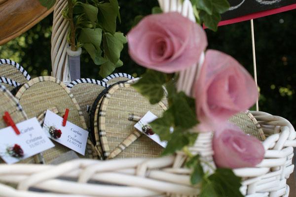 boda-cristina&Carlos-rincón-flores-espiral-papel