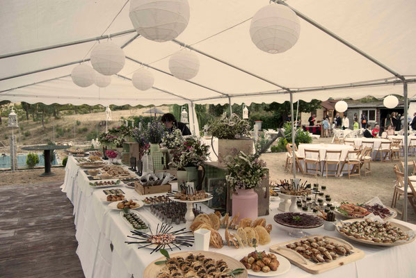 boda-bea&miguel-catering