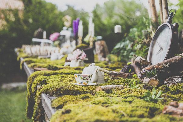 bodas miraMeh-detalles-seatingplan-S&M