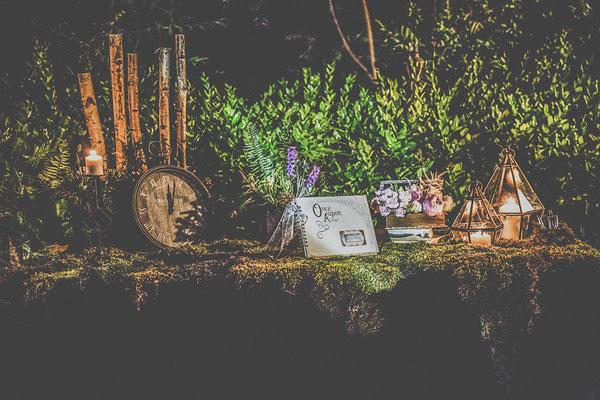 bodas miraMeh-rincón de firmas-noche-S&M