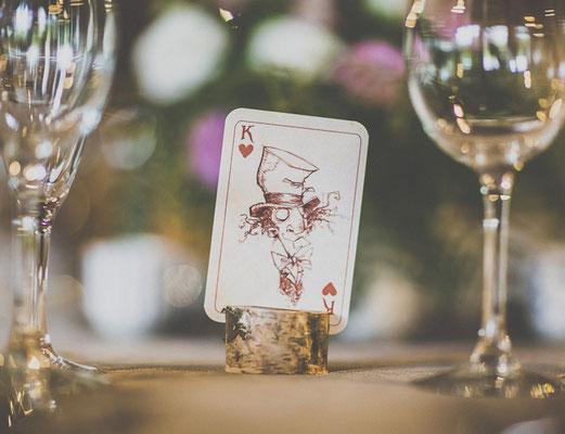 bodas miraMeh-centrosdemesa-detalles-S&M