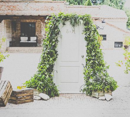bodas miraMeh-puerta-S&M
