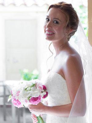 bodas-bonitas-wedding-mirameh-natalia-alex-