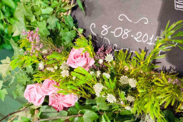 boda cris&jorge-seatingplan-castillo-disney-detalle