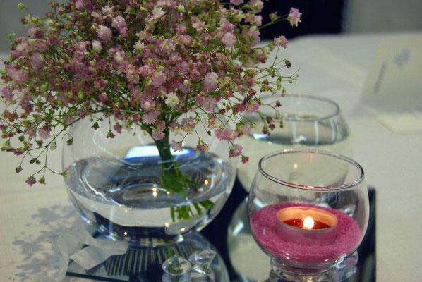 boda-gema&alberto-centro-paniculata-rosa-pétalos-velas