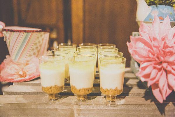 bodas miraMeh-mesadulce-dulces-S&M