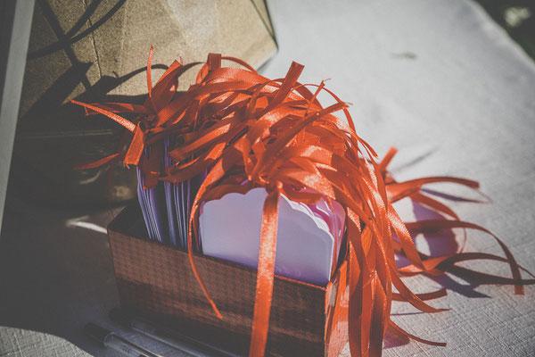 bodas miraMeh-rincóndefirmas-detalles-T&J