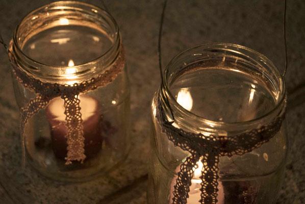 boda-bea&miguel-detalle-velas